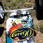 Core 90 Additional 5