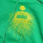 roots-hood-green-z