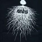 roots-tee-black-z