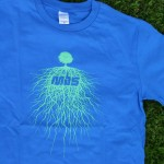 roots-tee-blue-d