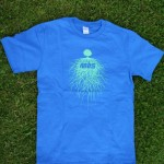 roots-tee-blue-p