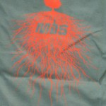 roots-tee-olive-z