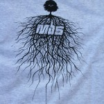 roots-vest-grey-z