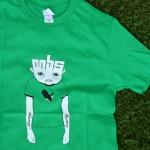 weird-tee-green-d