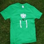weird-tee-green-p
