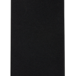 10001 – MBS All-Terrain Longboard – Top