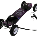 10102 – MBS Colt 90X Mountainboard – Constellation
