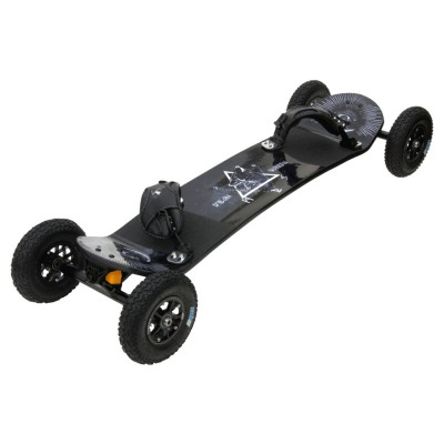 10404 MBS Pro 95 Dylan Warren Mountainboard