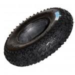 MBS T1 Tyre