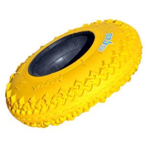 MBS T3 Tyre