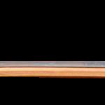 11301-Comp95Deck-Side