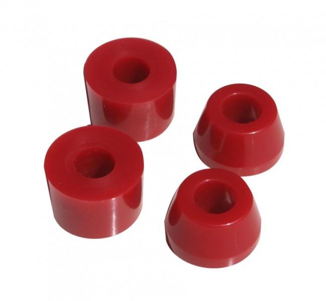 12015-Bushings-Red