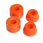 12016-Bushings-Orange