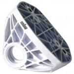 12031-MBSMatrixTopTruck-White