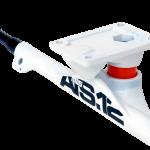 12101-MBSATS12TruckSystem-White-CloseUp