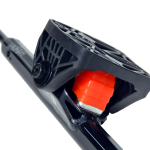 12202-MBSMatrixIIProTruckSystem-CloseUp