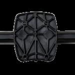 12202-MBSMatrixIIProTruckSystem-Top