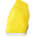 12251-MBSShockBlocks-Yellow-Single-Side