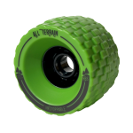 13406-MBSAllTerrainLongboardWheel-Single-3Qtr-Green