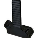 14052-MBSF5LadderStrap-Small-AltView