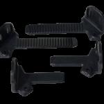14052-MBSF5LadderStraps-Set
