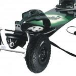 15002-MBS V5 Brake
