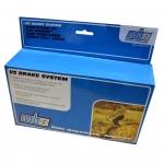 15002 - MBS V5 Brake Kit Box