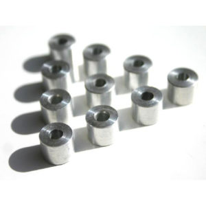 15003 RockStar Pro Brake Spacers