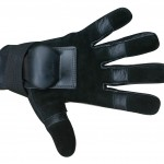 2707X-HillbillyWristGuardGloveFullFinger-Black-Bottom