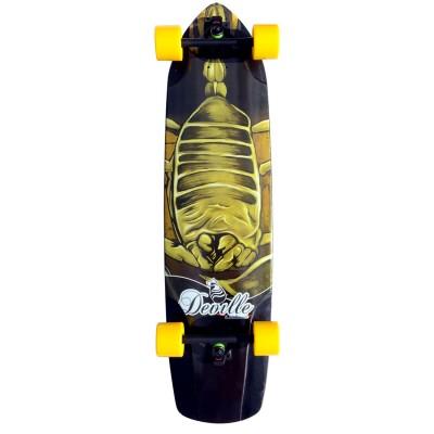 30032 Deville Scorpion 38 Inch Downhill