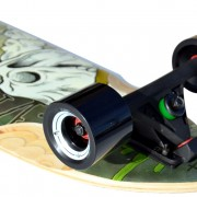 30052 – Deville  37 Inch Downhill-Freeride – Tombstone – Additional 1