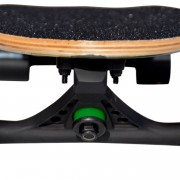 30052 – Deville  37 Inch Downhill-Freeride – Tombstone – Front