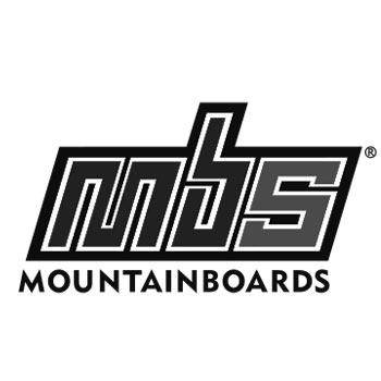 MBS Mountainboards at Beach Break Live 2012