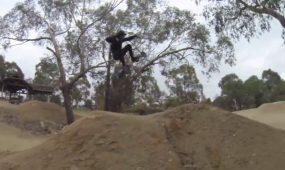 Dylan Warren Vlog 5