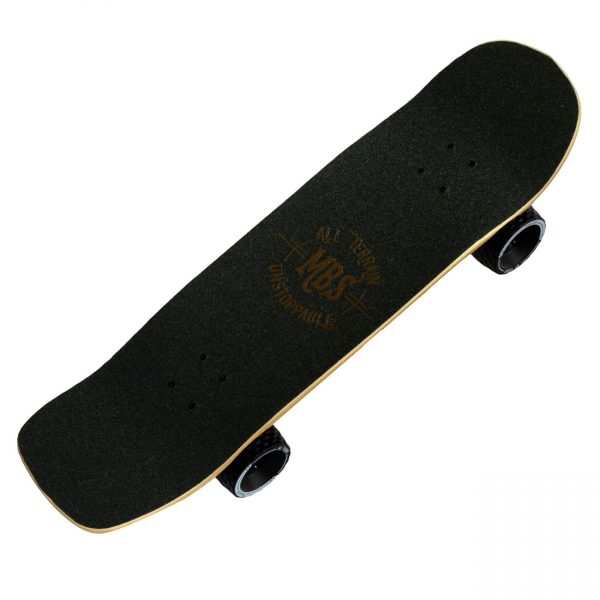 MBS All Terrain Skateboard