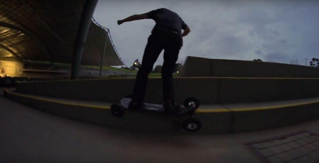 Dylan Warren Vlog 13