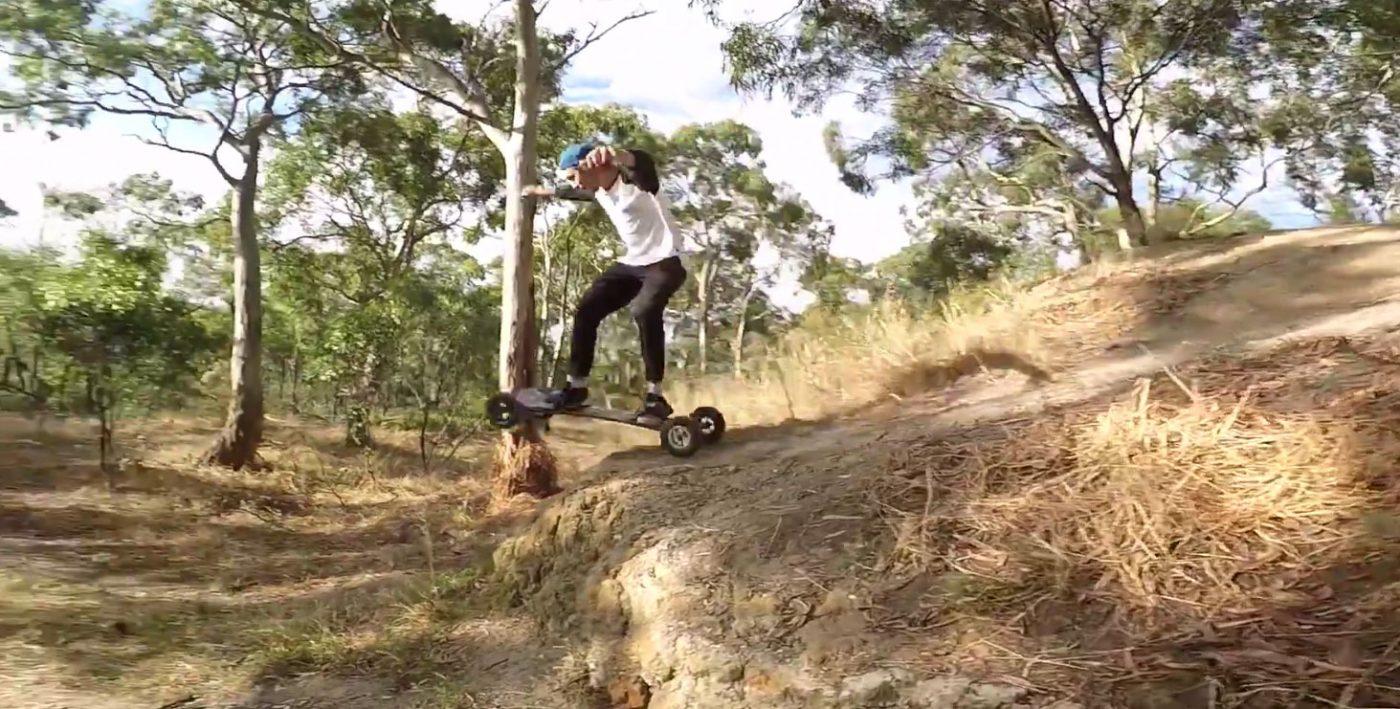 Dylan Warren Vlog 23