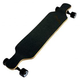Atom Drop Deck Longboard – 39 Inch – Octopus 5
